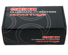 Team Orion ORI30126 Advantage Clubman Lipo Charger NEW