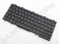 Nuovo Originale Dell Latitude 12 5000 E5250 E5270 Tastiera Francese