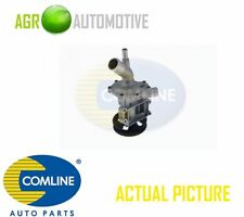COMLINE ENGINE COOLING WATER PUMP OE REPLACEMENT EWP118