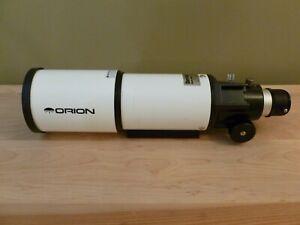 Orion Short Tube 80 (ST80) #09948