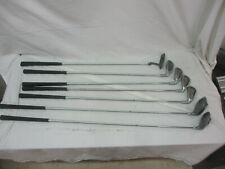 Foremost 401 Titanium Woods Irons Putter RH Fast Shipping!