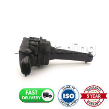 Zündung Stab Spule Packung für Volvo C70 S60 S70 S80 V70 XC70 CROSS COUNTRY