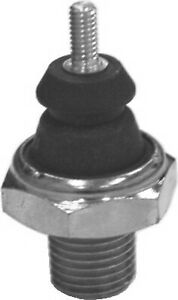 Ford Fiesta V Mk5 2001-2008 Oil Pressure Switch Engine Replacement Spare Part
