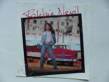 ROBBIE NEVIL Somebody like you 006 20 3267 7 Photo voiture