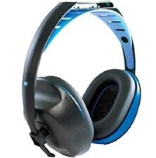 Protector EH8 Headband Ear Defenders Adjustable Head Band HEARING PROTECTION