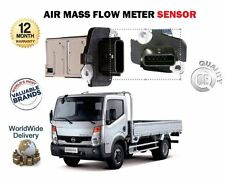 FOR NISSAN CABSTAR 2.5TD 3.0TD 2000-2006 AIR FLOW MASS METER SENSOR 22680-7S000