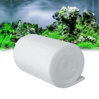 Cotton Filter Durable Foam Filtration Sponge Pad Biochemical Filter for Aquarium