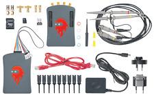 Red Pitaya STEM lab 125-14 Diagnostic kit