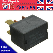 Air Con Relay Conditioning For Honda Accord Civic Jazz CRV FRV 39794-SDA-A05 12V