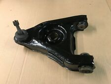 87-93 Ford Mustang Driver Lower Control Arm K Member A-Arm Factory Five OE