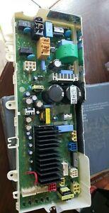 LG WASHER MAIN BROAD CONTROL LG EAX609333303