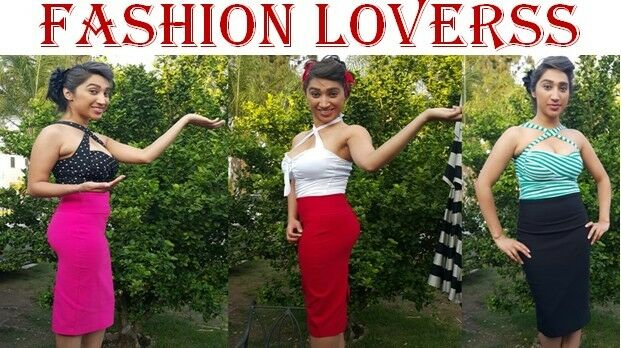 fashionloverss