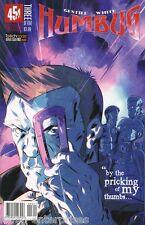 Humbug #3 (Of 5) Comic Book 2016 - 451 Media Group
