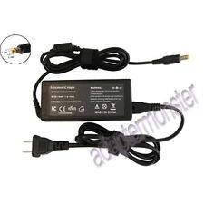 LCD AC Power Supply Adapter DC 12 Volt 6 Amp (12V 6A)