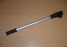 Vehicle Parts & Accessories Outboard Engine Telescopic Tiller Extension 610mm-1000mm Tohatsu/Mercury/Yamaha Accessories