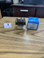Details about  /General Electric 3ARR3F J2EA3 Relay 6X549 Relay