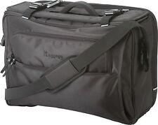 IT Luggage Business Valigetta executivetravel Volo Pilota Di Borsa Custodia Dottore