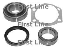 Fbk445 Rear Wheel Bearing Kit for Toyota LITEACE GENUINE OE FIRST LINE