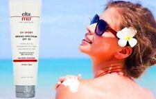 EltaMD UV Shield Broad Spectrum SPF 45 Sunscreen Tube - 3 oz