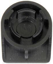 Wiper Arm Parts 49460 Dorman/Help