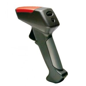 Scalextric C7002 Digital Hand Controller. Brand New In Packaging.