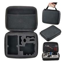 Durable Waterproof Hard Bag Box Storage Case Shockproof for GoPro Hero 1/2/3/3+