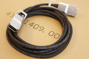 InfiniBand cable, 3M, Gore
