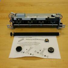 Lexmark 40X5402 X64X E64X Fuser Maintenance Kit 110V *New OEM*