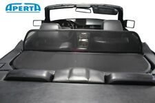 WIND DEFLECTOR MERCEDES E-CLASS A124 1993-1998 CONVERTIBLE > W124 > WINDSTOP