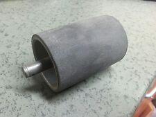 168157-4 Driving Roller Makita for belt sander