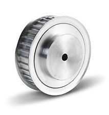 Timing Pulley 50 Teeth T5 Pitch to suit 10mm wide belt