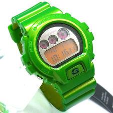 Casio G-Shock Metallic Colors Men's Watch DW-6900NB-3D