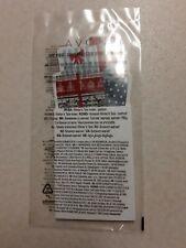 Christmas Fridge Magnet with Mini Notepad - Presents - Stocking Filler - Avon