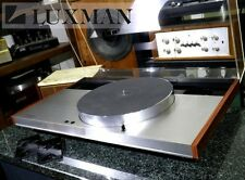 LUXMAN PD444 W Arm Turntable Arm Base TP-MT / TP-LH 2 types F/S