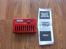 Agricultural Temperature Control - Farm-O-Stat - HONEYWELL - NEW