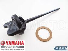 YAMAHA SR400 SR500 Ölmessstab Öl / Oil Tank Dipstick Cap