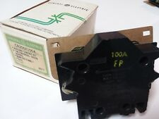 GE General Electric CR205X100A Aux Contact Kit 1 N.O. NEMA 0/1 NEW In Box NOS