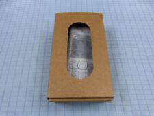 Original Nokia N70 Ivory Pearl! Neu! Ohne Simlock! Imei gleich! OVP! RAR!