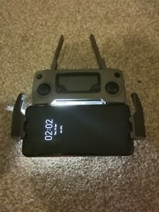 DJI Mavic 2 remote Extremely good condition
