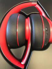 ANKER SOUNDCORE LIFE Q10 WIRELESS HEADPHONES