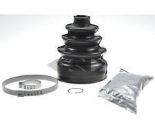 LÖBRO Bellow Set, drive shaft 300381