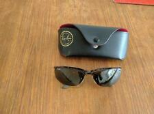 Ray- Ban sunglasses - Men's