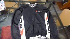 f3f2d70a964 bici jersey Ekoi T S