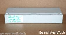 BMW 6914368 GENERAL MODULE GM5 HIGH US 2002 - 2006 E46 2DR 325ci 328ci 330ci M3