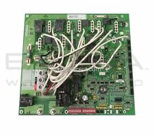 Balboa water group® new OEM spa pack circuit board EL8000 Mach3 PN 53858-04 $CAD