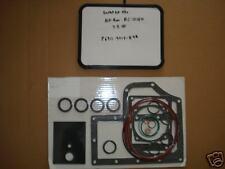Gasket Kit Fits Hill-Rom 7.5 HP Med Vacuum  RC0160B