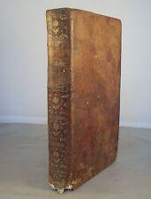 LE PHILOSOPHE ANGLOIS OU HISTOIRE DE MONSIEUR CLEVELAND... CROMWEL T6 / 1777