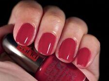 PUPA Smalto Lasting Color Gel 042 - Nail Polish Gel
