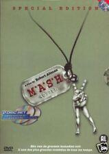 MASH : 2 DISC - ROBERT ALTMAN - SEALED SOUS CELLO NL/FR
