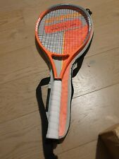 Original Rare Donnay Pro One Oversize Tennis Racket L3 4 3/8 Made In Belgium